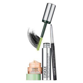 lashes-to-extreme-clinique-kit-kit