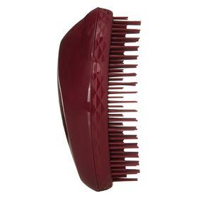 the-original-thick-e-curly-tangle-teezer-escova-para-os-cabelos