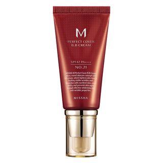 m-perfect-cover-bb-cream-missha-base-facial-21-light-beige