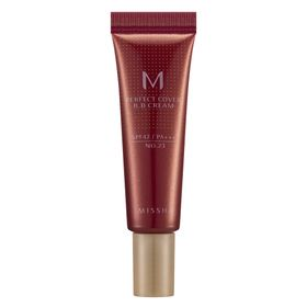 m-perfect-cover-bb-cream-missha-base-facial-10ml-23-natural-beige