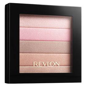 highlighting-palette-revlon-paleta-de-sombras-rose-glow