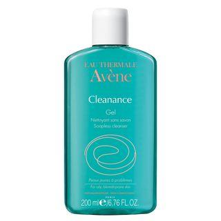cleanance-gel-nettoyant-200ml-avene