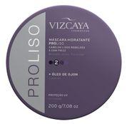 pro-liso-vizcaya-mascara-hidratante-200g