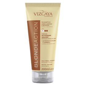 blonde-action-vizcaya-shampoo-reparador-200ml