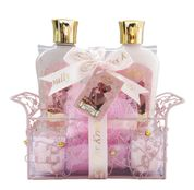 skin-juice-rosas-robyem-kit-1