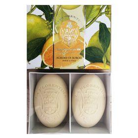 frutas-citricas-de-boboli-la-florentina-kit-de-sabonete-2x-150g