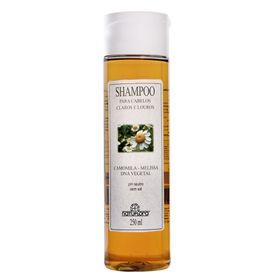 shampoo-camila-natuflora-shampoo-para-cabelos-claros-e-louros-250ml