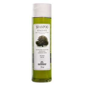 shampoo-extrato-vegetal-natuflora-shampoo-vitalizante-250ml