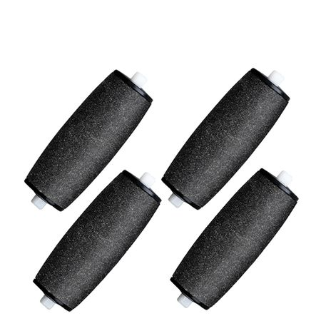 Pedi Perfect Amopé - Lixas Rotativas Substituíveis - Kit