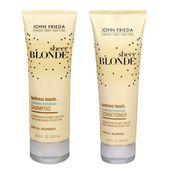 sheer-blonde-lustrous-touch-strengthening-john-frieda---condicionador----shampoo-para-cabelos-loiros