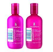 pocker-straight-lee-stafford-condicionador-shampoo-8