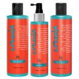 creoula-lola-cosmetics-condicionador-shampoo-spray-finalizador