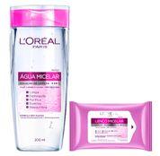 solucao-de-limpeza-micelar-facial-5-em-1-loreal-paris-agua-micelar-lenco-micelar