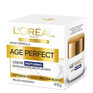 age-perfect-noturno-dermo-expertise-loreal-paris-rejuvenescedor-facial