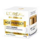 age-perfect-creme-diurno-dermo-expertise