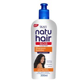 natu-hair-s-o-s-manutencao-skafe-shampoo-nutritivo-300ml