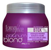 platinum-blond-botox-intensive-forever-liss-tratamento-matizador-250g