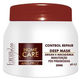 home-care-mascara-manutencao-pos-progressiva-forever-liss-mascara-250g