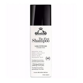 the-first-shampoo-liso-intenso-sweet-hair-shampoo-980ml