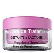 mascara-de-tratamento-petitebox-gestante-e-lactante-sweet-hair-mascara-150g