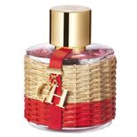 ch-central-park-limited-edition-eau-de-toilette-carolina-herrera-perfume-feminino