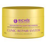 clinic-repair-system-richee-professional-mascara-revitalizante-250g