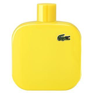 eau-de-lacoste-l1212-jaune-optimist-eau-de-toilette-lacoste-perfume-masculino-175ml