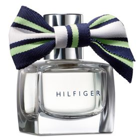 pear-blossom-eau-de-parfum-tommy-hilfiger-perfume-feminino