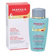active-hand-gel-mavala-gel-para-as-maos