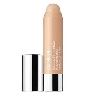 chubby-in-the-nude-foundation-stick-clinique-base-abundant-alabaster