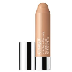 chubby-in-the-nude-foundation-stick-clinique-base-bountiful-beige