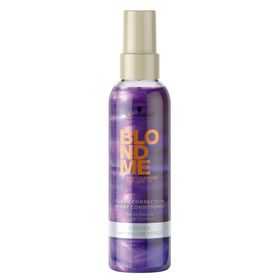 blondme-color-correction-schwarzkopf-spray-condicionador-tonalizante-louros-frios