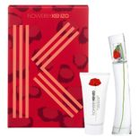 flower-by-kenzo-kenzo-kit-de-eau-de-parfum-feminino-30-ml-hidratante-corporal-50-ml