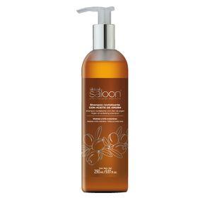 argan-oil-revitalizing-issue-professional-shampoo-290ml