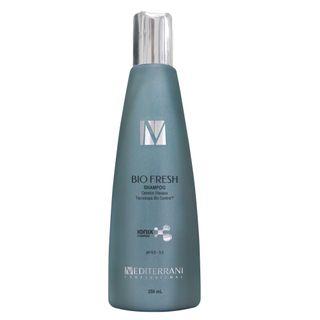 bio-fresh-mediterrani-shampoo-250ml