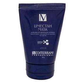 umectah-mask-mediterrani-tratamento