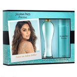 juliana-paes-precious-eau-de-toillete-juliana-paes-kit-de-perfume-feminino-100ml-desodorante-150ml