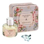 california-valley-eau-de-parfum-kosiuko-perfume-feminino