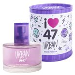 urban-eau-de-toilette-47-street-perfume-feminino-60ml