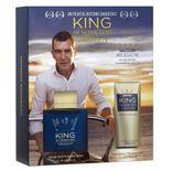 king-of-seduction-absolute-eau-de-toilette-antonio-banderas-kit-perfume-masculino-100ml-pos-barba-100ml
