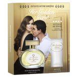 her-golden-secret-eau-de-toilette-antonio-banderas-kit-perfume-feminino-80ml-locao-corporal-80ml