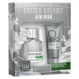 united-dreams-aim-high-eau-de-toilette-benetton-kit-de-perfume-masculino-100ml-pos-barba-100ml