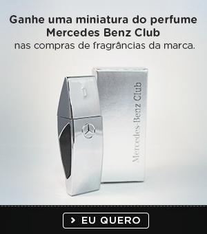 Os melhores perfumes importados