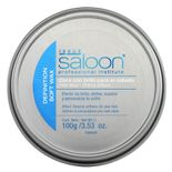 definition-soft-max-issue-professional-cera-modeladora-100g
