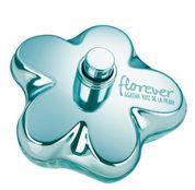 florever-eau-de-toilette-agatha-ruiz-de-la-prada-perfume-feminino-30ml