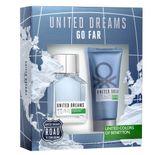 united-dreams-go-far-eau-de-toilette-benetton-kit-de-perfume-masculino-100ml-pos-barba-100ml