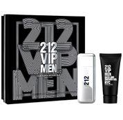 212-men-eau-de-toilette-carolina-herrera-kit-de-perfume-masculino-80ml-locao-corporal-100ml