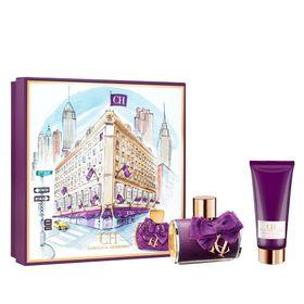 ch-sublime-eau-de-parfum-carolina-herrera-kit-de-perfume-feminino-80ml-locao-corporal-100ml