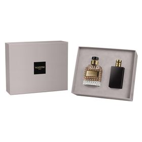 valentino-uomo-eau-de-toilette-valentino-kit-de-perfume-masculino-100ml-pos-barba-100ml