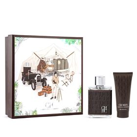 ch-men-eau-de-toilette-carolina-herrera-kit-de-perfume-masculino-100ml-pos-barba-100ml
